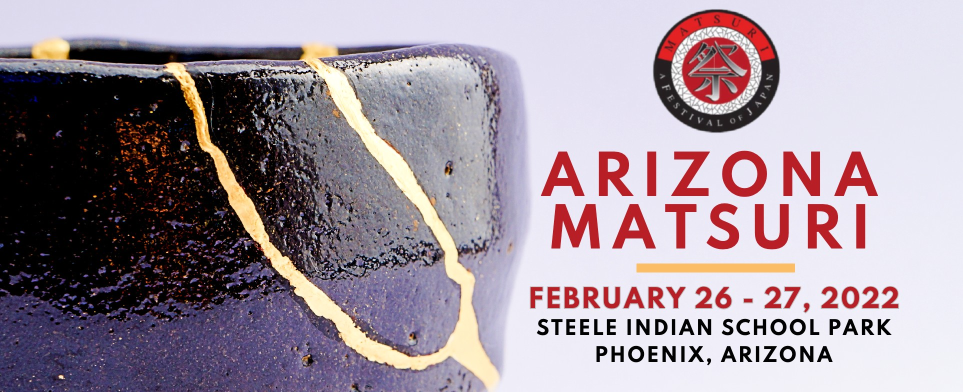 Arizona Matsuri